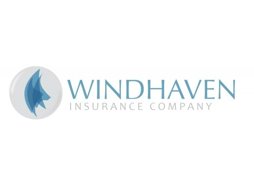 Windhaven Insurance Quote Alluring Windhaven Auto Insurance Quote